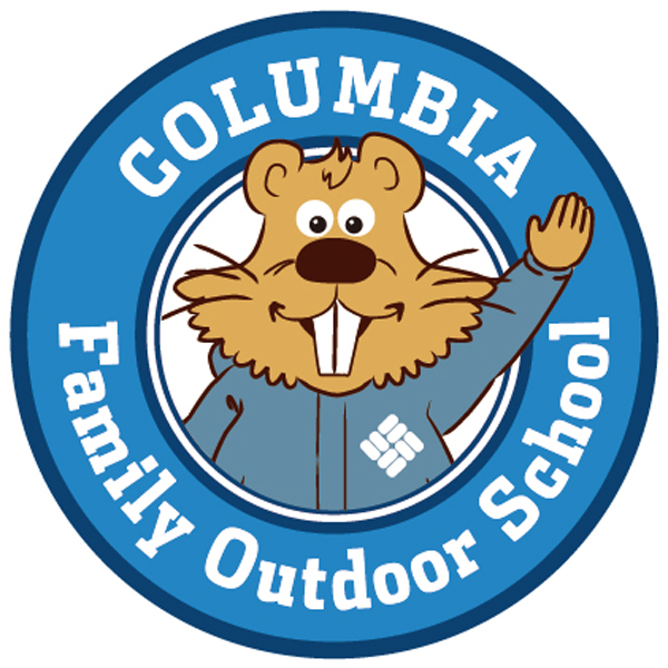 Columbia Family Outdoor School
